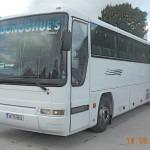 DSCN1094
