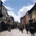 Galway-Shop-Street