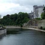 Kilkenny_Castle_from_river