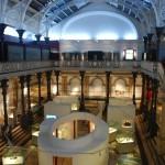 National-Archaeology-Museum-Dublin